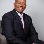 South Africa: HASA appoints new CEO