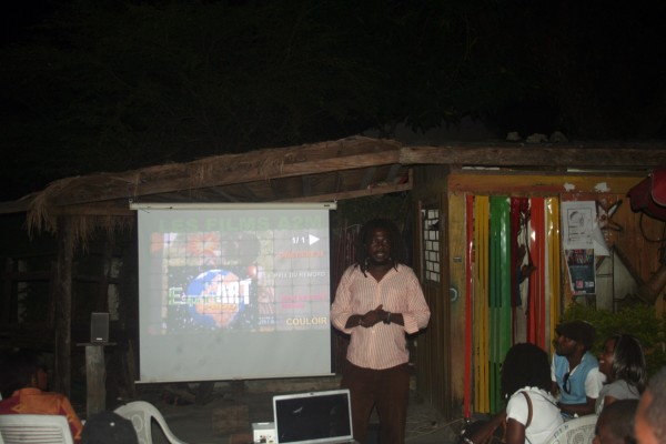 Pictures from African Festival of Digital Movies and Photography, FAFVIP
