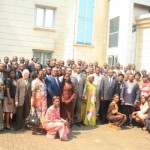 Cameroon: Stakeholders Embrace Microfinance Regulation