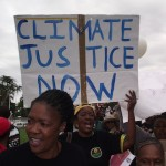 South Africa: COP 17 In Need of Comprehensive Agreement