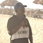 LIBERIA: ECREP Celebrates Achievements