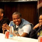 Jamaican artistes are less demanding: Zimbabwe's top promoter