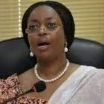A coalition of civil society groups seek Alison-Madueke's sacked as Petroleum Minister