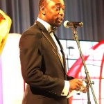 Ghana Movie Awards 2011 – is more needed to be done?