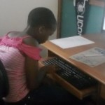 Zimbabwe: Gweru US Education Centre reach out to rural schools