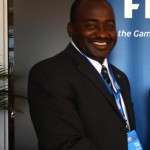 Liberia: Is the LFA under fire from FIFA audit team?