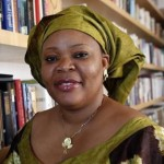 Liberia : Laureate Leymah Gbowee to address NAFSA 2012 Annual Conference in Houston