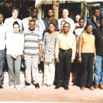 Liberia: West Africa WASH Journalists Hold General Assembly in Liberia