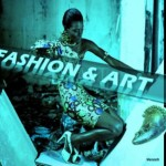 LIBERIA: Fashion & Art Expo celebrated in grand style