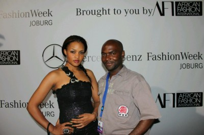 Winter Fashion Trends South Africa on South Africa  Mercedes Benz Fashion Week Joburg 2012   Shout Africa