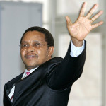 President Kikwete to implement APRM recommendations