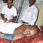 Uganda: AIP Ariongo's death: Tycoon tortured by Uganda Police