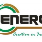 Exciting New Mobile Value Added Service Company Launches in Zimbabwe, Enerco (Pvt) Ltd