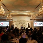 FACE Africa Celebrates World Water Day and Launches New Liberia Initiative