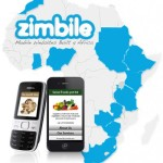 How a little known tech start-up from Zimbabwe is shaping up to be the next African mobile start-up to watch!