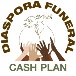 Funeral insurance scheme launched for Zimbabweans