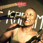 Zimbabwe: Netsayi revives traditional music at HIFA