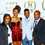 red carpet shingi