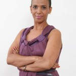 South Africa: Paving the way for a new generation of top entrepreneurs