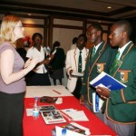 Zimbabwe: U.S. Embassy to host College and University Fair, Saturday July 21 2012