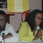 Zimbabwe: Journalists reflect after International AIDS Conference
