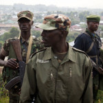 East African countries urged to curb intra-conflicts