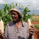 East Africa: Food security a matter of serious concern