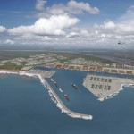 APM Terminals Proposes New Nigerian Mega-Port Project