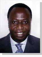 Bala Garba Jahumpa the new Minister of Information and Communication Infrastructure