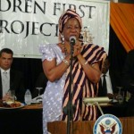 U.S. hails expanding Zimbabwe Orphan Care Program