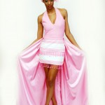 Designer: TeKay Designs. Website: www.tk-designs.com  Photographer: Joe Jackson. Model: Dezell Matthews