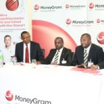 MoneyGram Unveiled as Headline Sponsor of Zim Achievers Awards