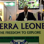 Sierra Leone Tourism makes another stride