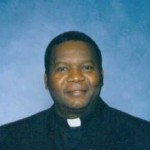 Tanzania: Calm returns 2 weeks after killing of Catholic Priest