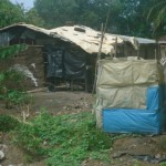 LIBERIA: Diarrhoea Kills 15 people in Kamara Town ….
