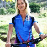 South Africa: Rheumatoid Arthritis patient to ride Cape Epic 2013