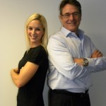 Liberty Medical Scheme and influential Health expert, Lisa Raleigh, join forces