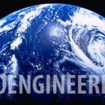 Global Warming and Geoengineering in Africa