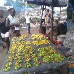 Liberia: Garbage overtakes Monrovia, as residents decry sanitation hazards