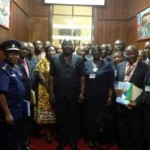 Sierra Leone: President Koroma receives 2012 Human Rights report