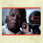 Chinua Achebe – A Family Remembers