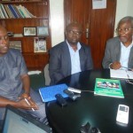 Liberia: Child Fund Liberia institutes new measures