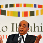 Mo Ibrahim Foundation High-Level Annual Governance weekend takes off in Ethiopia
