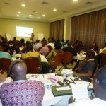 Liberia: WaterAid Ends Regional Health Workshop in Monrovia