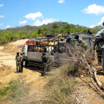 Tanzania: ESRF signals an end to land based conflicts