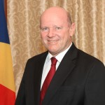 Seychelles Minister for Tourism and Culture to attend the UNWTO …