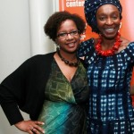 New York African Film Festival Kicks Off 21st Edition