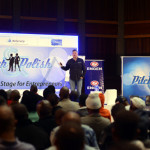 South Africa: ENGEN Pitch & Polish is bigger and better than ever!
