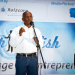 South Africa: Entrepreneurship – Ideas Stage from ENGEN Pitch and Polish