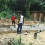 Liberia: Irish Aid WASH Project Gains Momentum in Grand Cape Mount County
